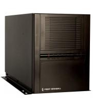 Промышленный настольный компьютер FRONT Deskwall 117.032 (00-06125787)