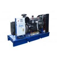 Дизельный генератор TFi 280MC