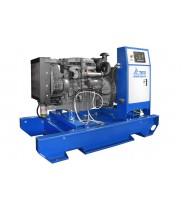 Дизельный генератор TDz 48MC