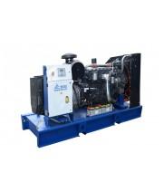 Дизельный генератор TFi 280TS