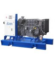 Дизельный генератор TDz 48TS
