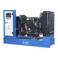 Дизельный генератор TTd 33TS