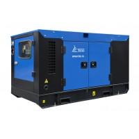 Дизельный генератор TTd 14TS ST