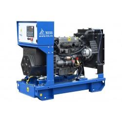 Дизельный генератор TTd 14TS