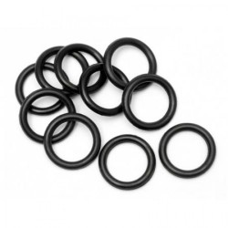 EWM Уплотнительное кольцо MT550 (10 шт.)