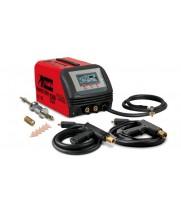 Telwin Digital Puller 5500 Duo 230V