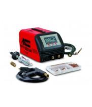 Telwin Digital Car Spotter 5500 230V с аксессуарами