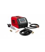 Telwin Digital Car Spotter 5500 230V Automatic