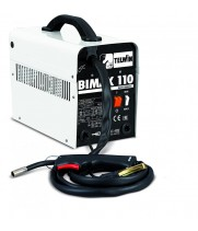 Telwin BIMAX 110 AUTOMATIC 230V