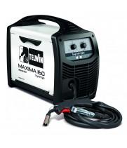 Telwin MAXIMA 160 SYNERGIC 230V