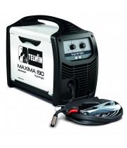 Telwin MAXIMA 190 SYNERGIC 230V