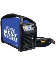 Blueweld Best Plasma 70