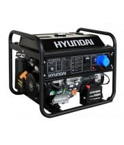 Hyundai HHY 9010FE ATS