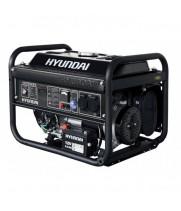 Hyundai HHY 3010FE
