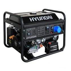 Hyundai HHY 9010FE