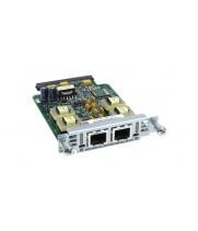 Модуль Cisco VIC3-2E/M=