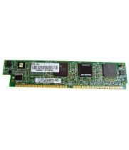 Модуль Cisco PVDM3-32=