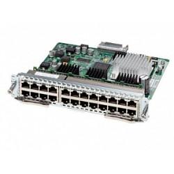 Модуль Cisco SM-ES2-24=
