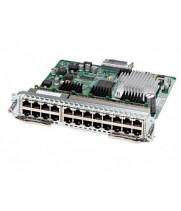 Модуль Cisco SM-ES2-24-P=