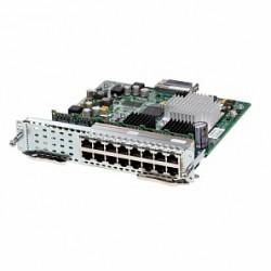 Модуль Cisco SM-ES3G-16-P=