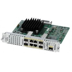 Модуль Cisco SM-X-6X1G=