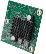 Модуль Cisco PVDM4-256=