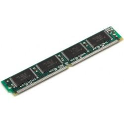 Модуль памяти Cisco MEM-4300-4G=