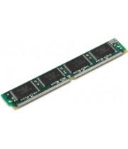 Модуль памяти Cisco MEM-4300-8G=