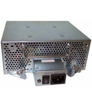 Блок питания Cisco PWR-3900-AC=