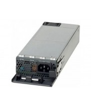 Блок питания Cisco PWR-4450-DC=