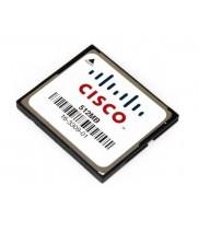 Модуль памяти Cisco MEM-CF-512MB=