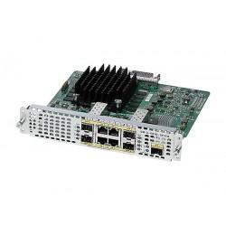 Модуль Cisco SM-X-4X1G-1X10G=