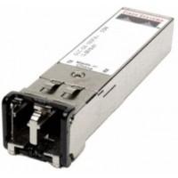 Модуль Cisco SFP-10G-LR-S=