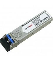 Модуль расширения Cisco GLC-FE-100FX-RGD=