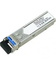 Модуль расширения Cisco GLC-FE-100BX-U=
