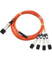 Модуль расширения Cisco QSFP-4X10G-AOC7M=