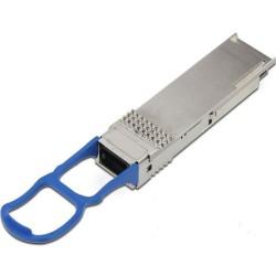 Модуль расширения Cisco QSFP-4X10G-LR-S=