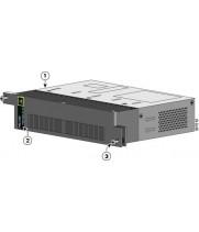Модуль расширения Cisco RPS-CG-COVER=