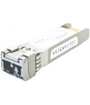Модуль расширения Cisco SFP-10G-LR-X=