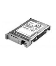 Жесткий диск Cisco A03-D146GA2