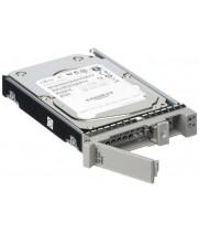 Жесткий диск Cisco A03-D146GC2