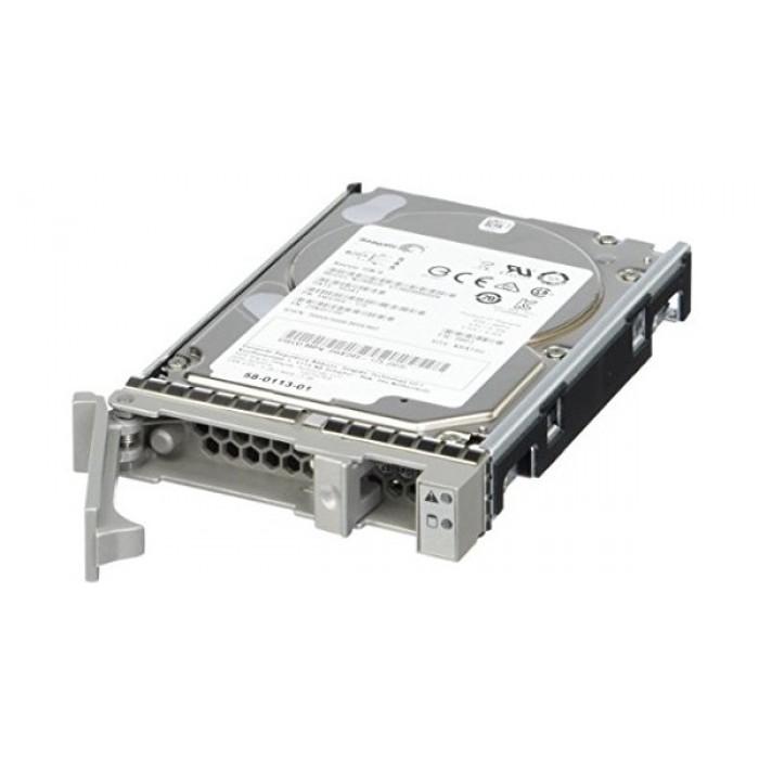 Жесткий диск Cisco A03-D300GA2=