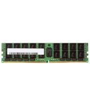 Модуль памяти Cisco HX-ML-X64G4RS-H