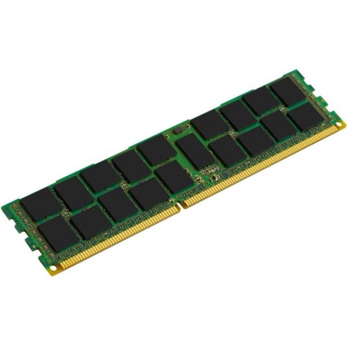 Модуль памяти Cisco N01-M308GB2