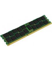 Модуль памяти Cisco N01-M308GB2-L