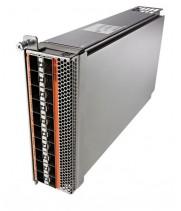 Модуль Cisco N5696-M20UP=