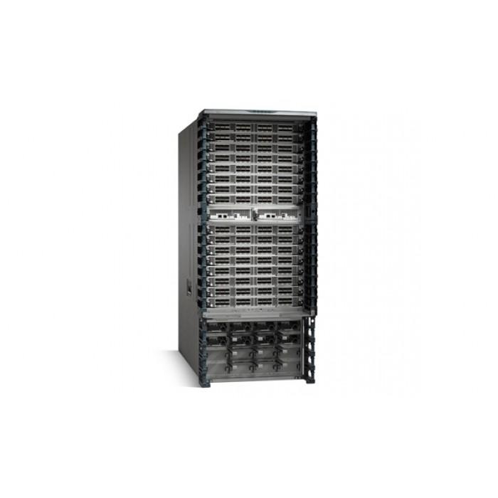 Шасси Cisco N77-C7718