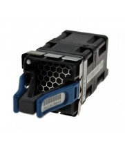 Вентиляторный модуль Cisco NXA-FAN-30CFM-F=