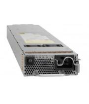Модуль Cisco N77-AC-3KW