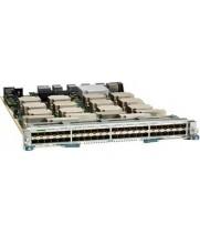 Модуль Cisco N7K-F248XP-25E=